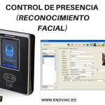 biometria-control-presencia-reconocimiento-facial