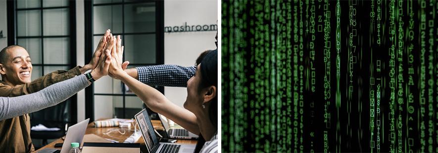 encriptacion-datos-informaticos