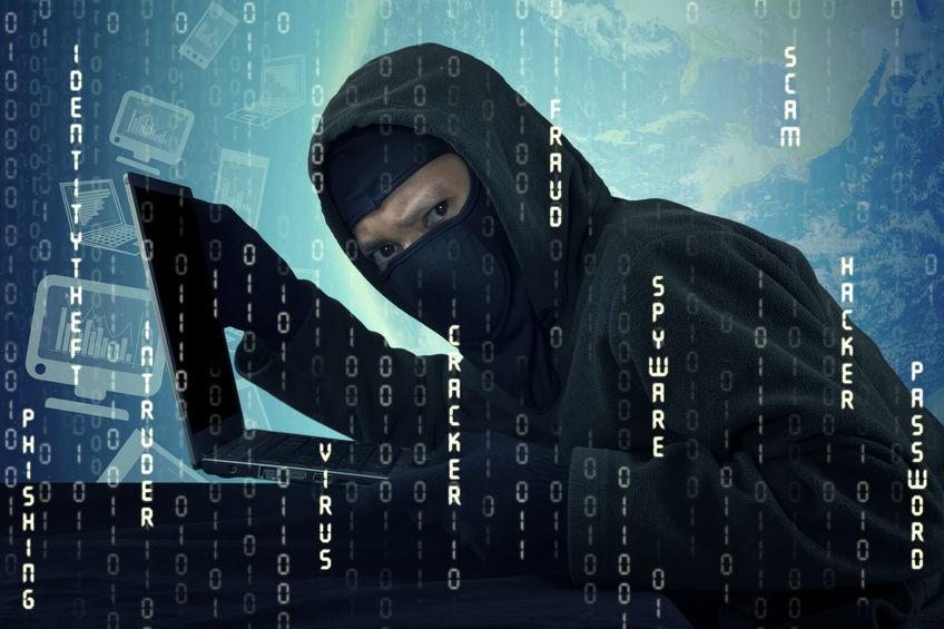 seguridad-informatica-ciudad-real