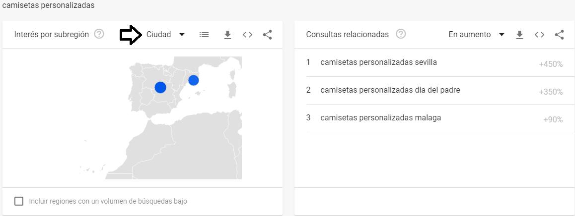 google-trends-busquedas-ciudad