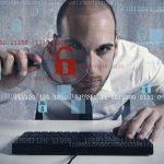seguridad-datos-informaticos