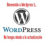 actualizacion-wordpress-5.0