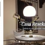 presentacion-web-casa-resekas