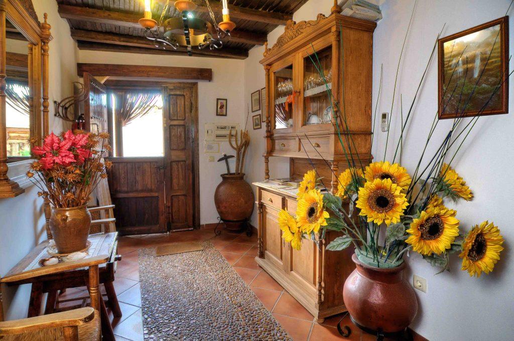 casa-rural-cabaneros