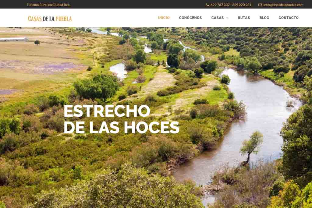 presentacion-web-casas-puebla