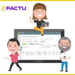 software-facturacion-gratis