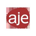 aje-ciudadreal-1
