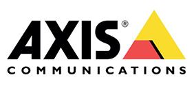 axis-partner-enova