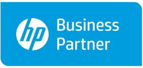 business-partner-enova