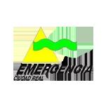 emergencia-ciudadreal