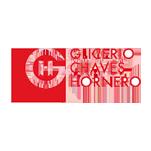 glicerio-chaves - copia
