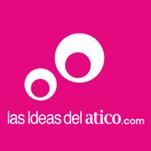 ideas-del-atico-cliente - copia