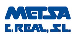 metsa-cr