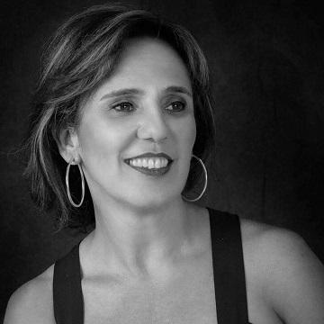 Raquel Bernaola
