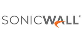 sonicwall-partner-enova