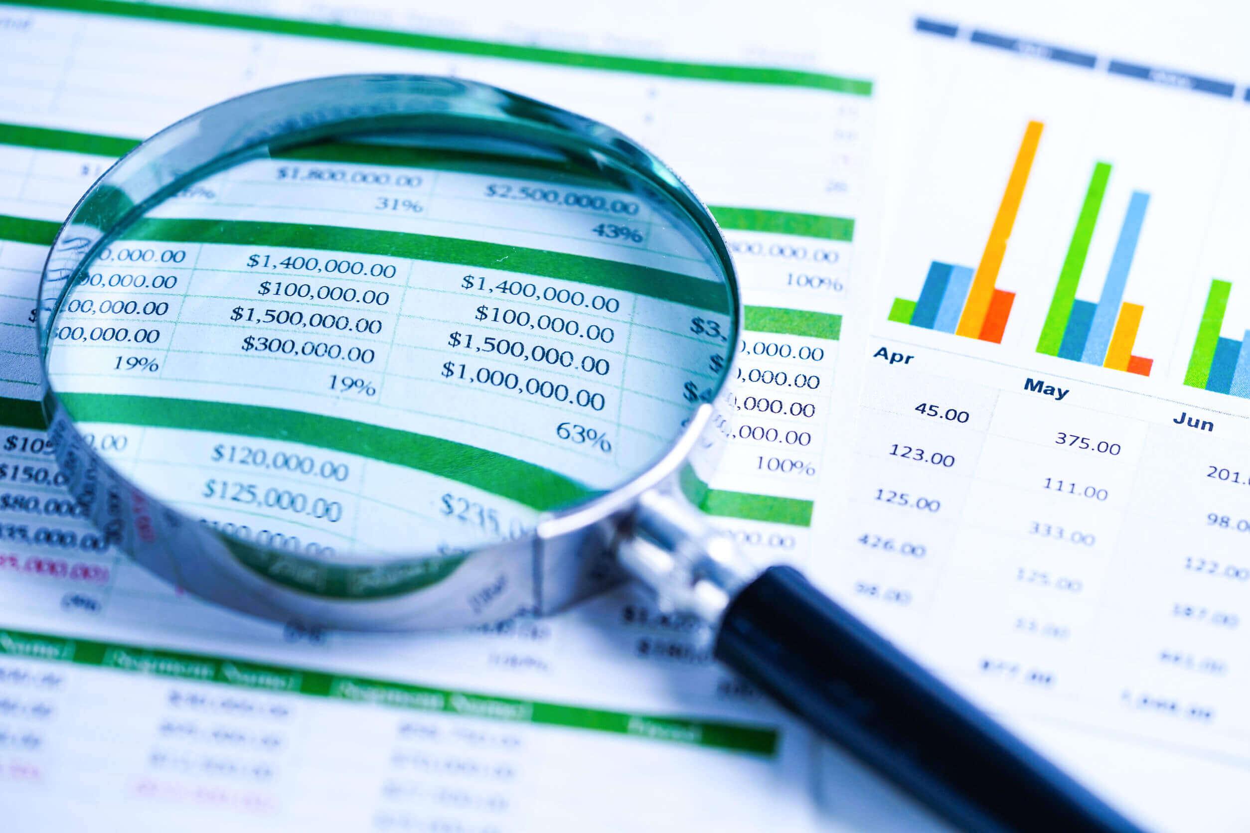 contabilidad-empresas