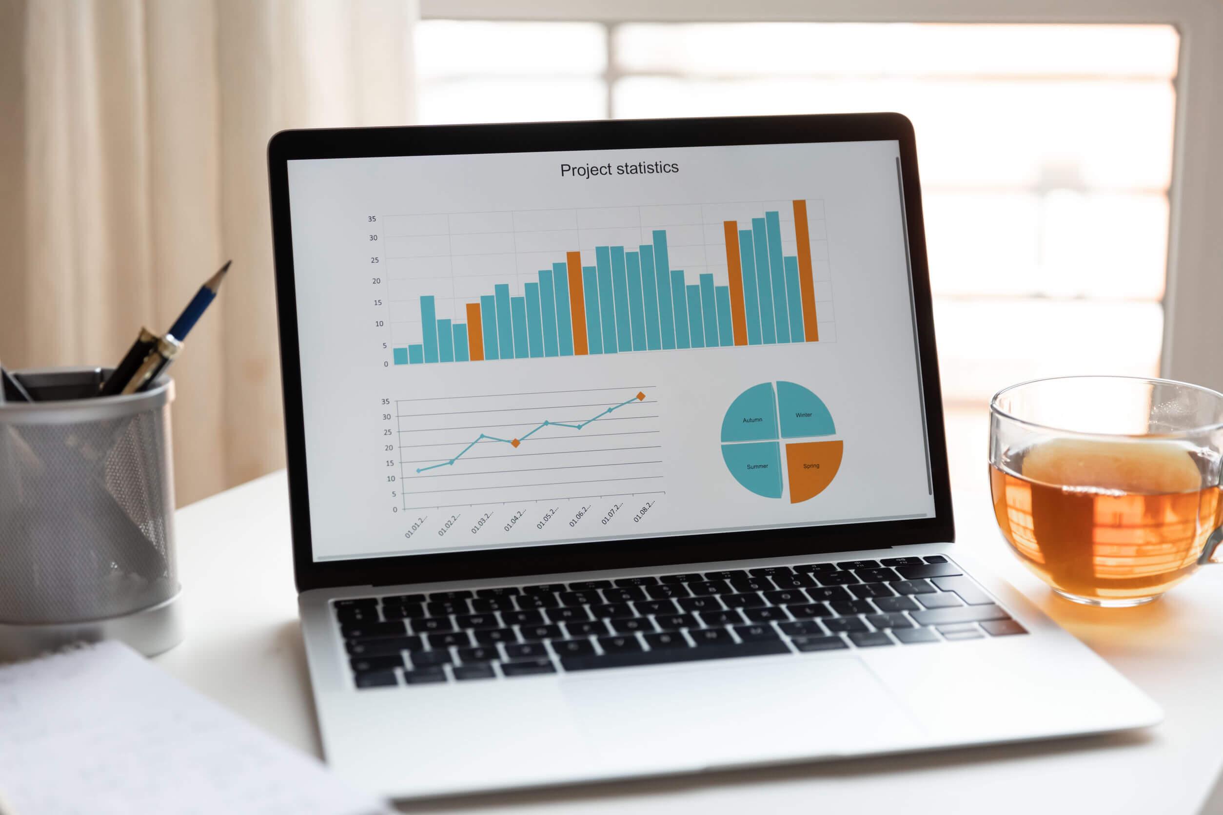 software-contabilidad
