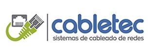 cabletec