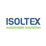 isoltex