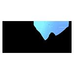 larva-logo