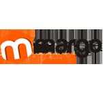 margo-logo