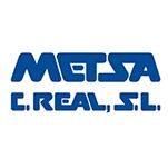 metsa-logo