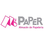 mypapper