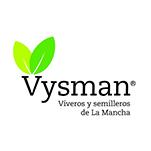 vysman-logo