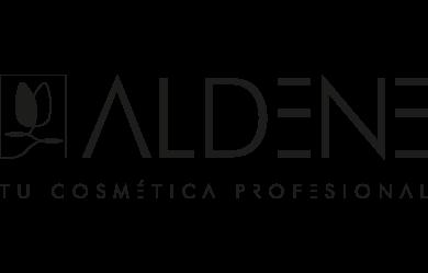 tu-cosmetica-profesional-logo-1618816046