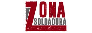 zona-soldarura-cropped
